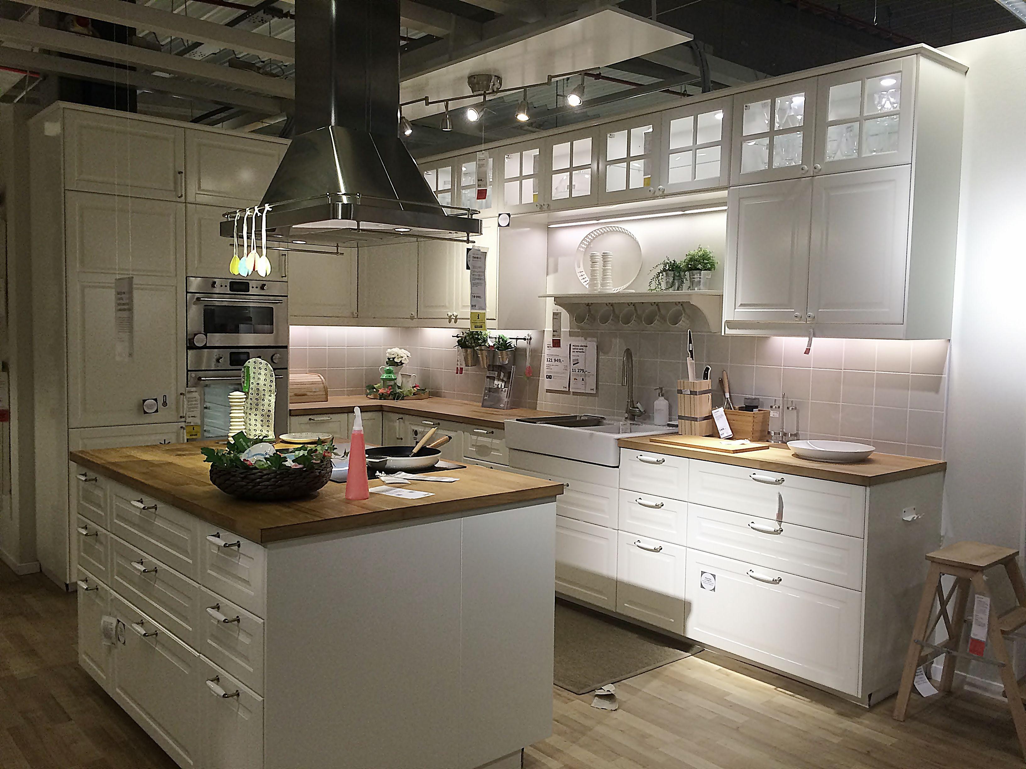 Ziemlich Küche Hängeleuchten Lowes Zeitgenössisch   Küchenschrank .