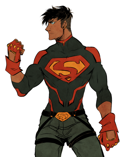 Conner Kent Tumblr Desenhos De Super Herois Arte Hq Super Heroi