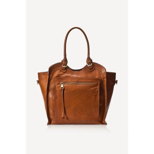 9d5dfab7cf Bags   Purses - WOMEN - Canary Islands ( 205) via Polyvore