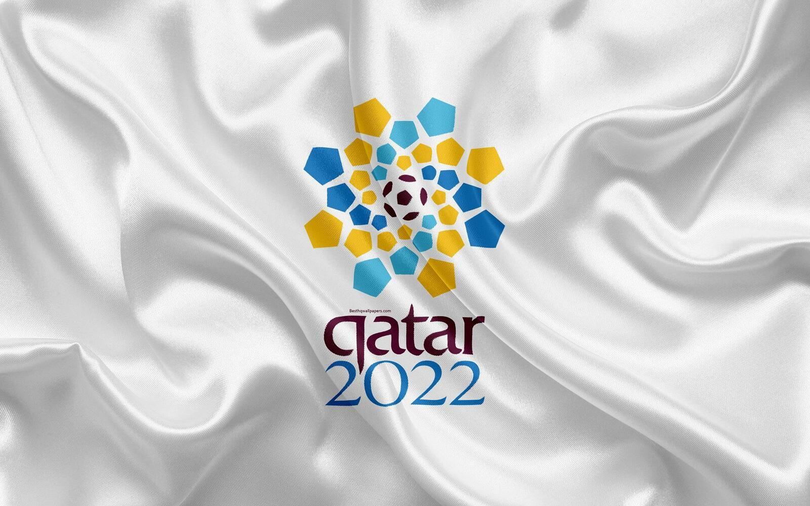 Qatar Already 90 Ready For Fifa 2022 Al Baker World Cup Stadiums 2022 Fifa World Cup World Cup
