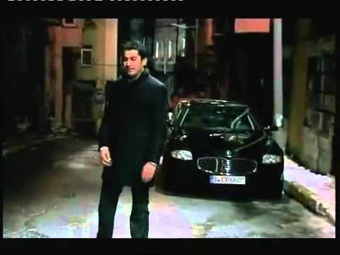 Ezel Episode 18 English subtitles CLICK ON THE SUBTITLES BUTTON