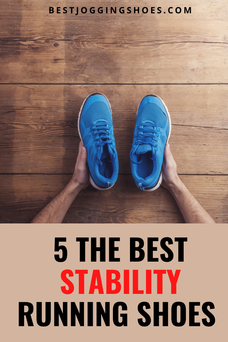 The Best Running Shoes For Stability Stability Running Shoes Running Shoes Stability Running Shoes Woman