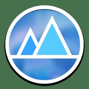 App Cleaner & Uninstaller Pro 6.8 For Mac in 2020 App