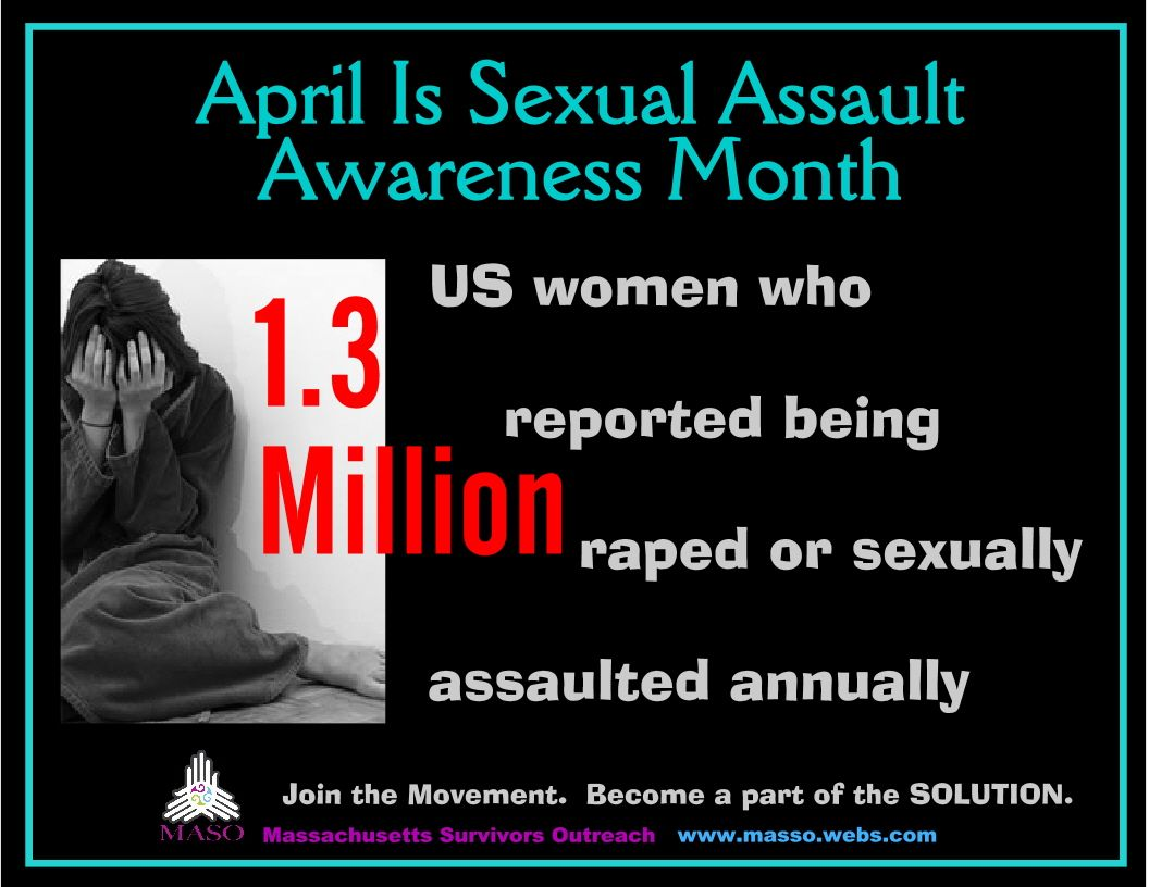Join The Solution  >> Join The Movement And Be Part Of The Solution To End Child Abuse