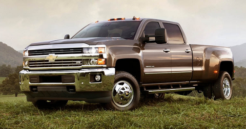 where are the 2014 dodge 3500 duallys made autos post. Black Bedroom Furniture Sets. Home Design Ideas