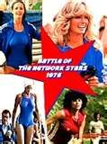 Battle of the Network Stars.