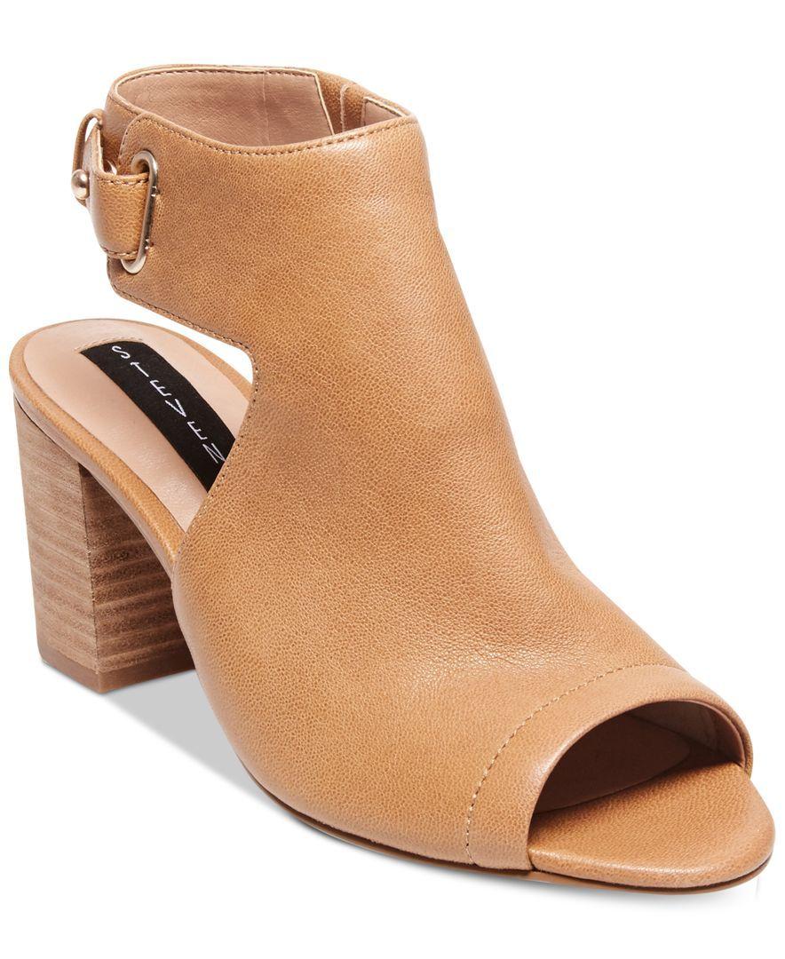 791b6822299 Steven by Steve Madden Women s Venuz Sandals