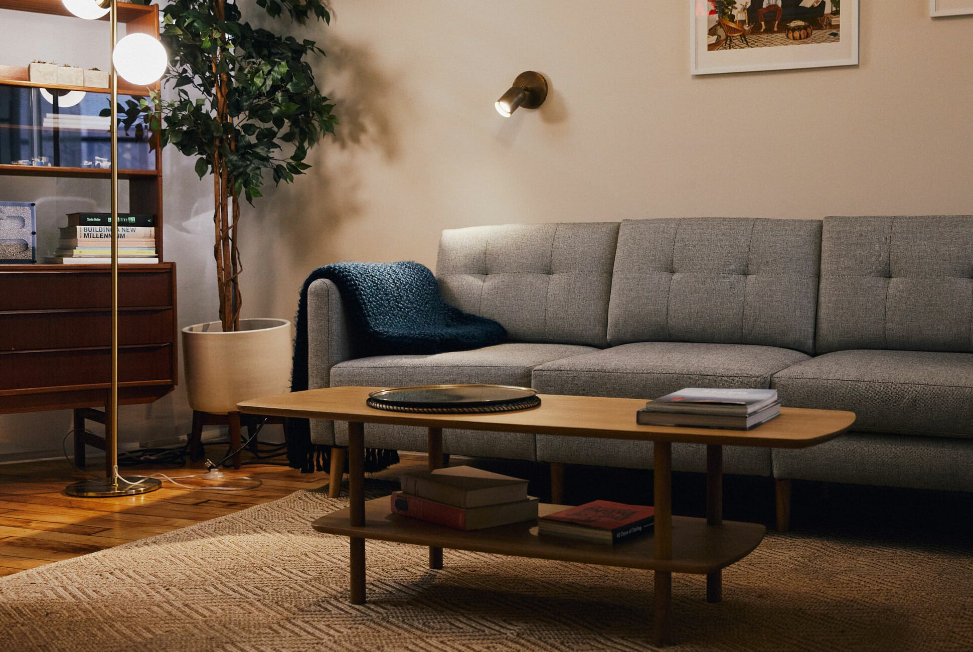 The 35 Best Sofas And Couches You Can Buy In 2020 Gear Patrol In 2020 Sofa Design Best Sofa Selling Furniture