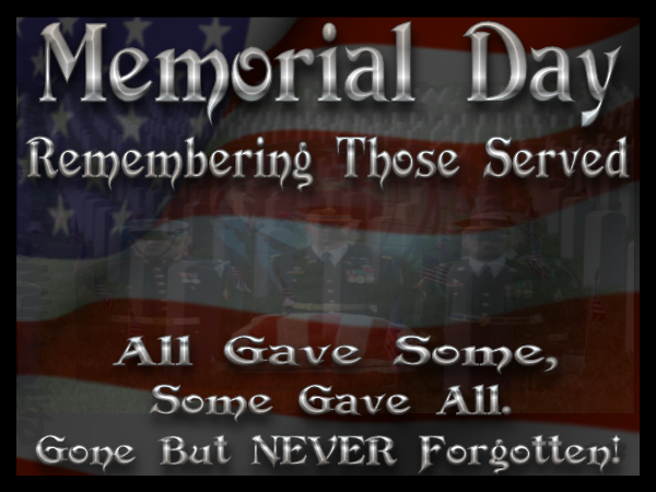 Memorial Day Quotes And Sayings Memorial Day Quotes Sayings  Happy Memorial Day Images  Pinterest