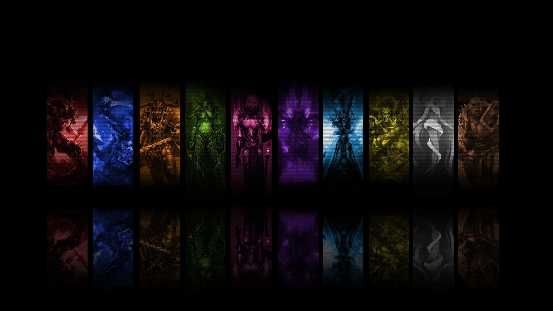 world of warcraft wallpaper in hd 2532×1080 world of warcraft