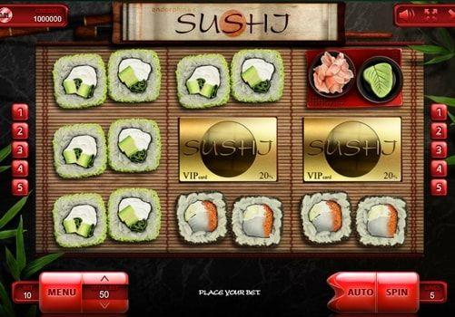 Автоматы онлайн на реальные деньги с выводом денег казино порно фильм онлайнi