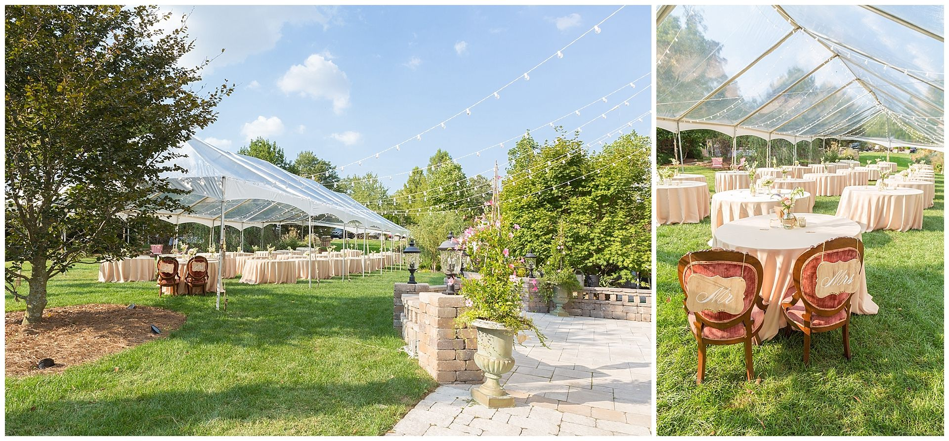 Kevin And Anna Photography The Barn At Springhouse Gardens Wedding Venue In Nicholasville Ky Kentucky Bride Southern