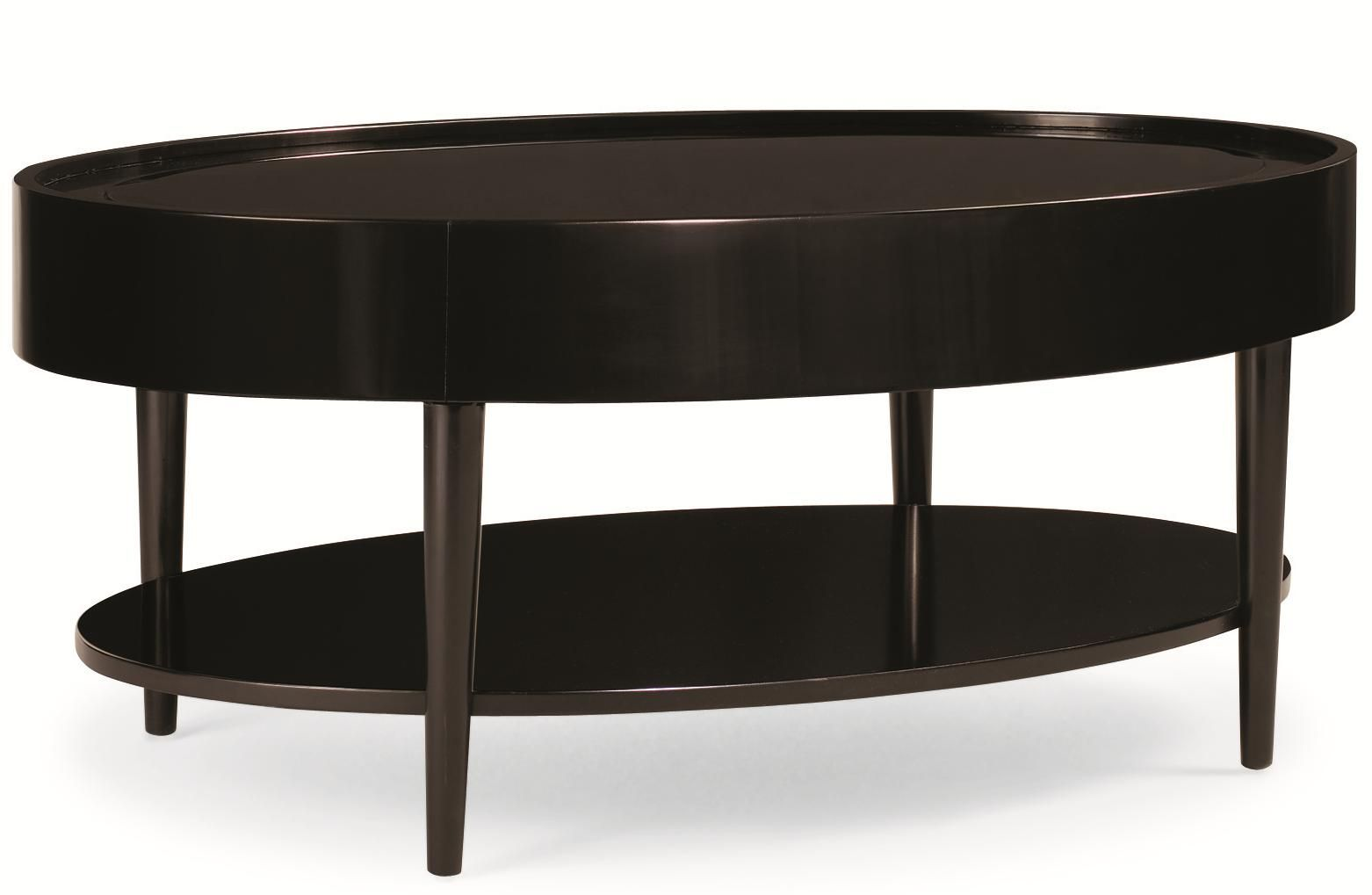 Item Not Found Cocktail Tables Living Room Empire Furniture Cocktail Tables [ 1019 x 1562 Pixel ]