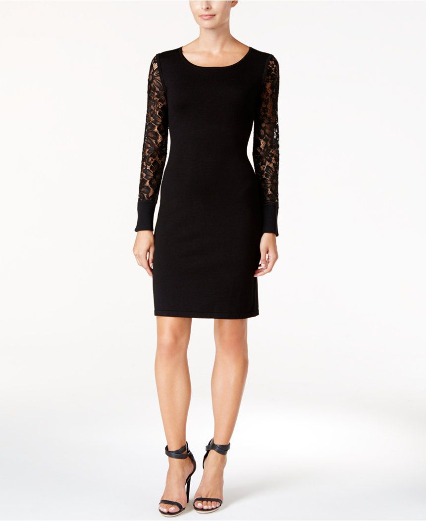 fd13a86ffa9 Macys Calvin Klein Womens Evening Dresses