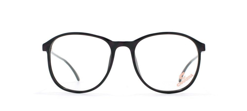 Carrera 5358 | Carrera, Vintage and Products