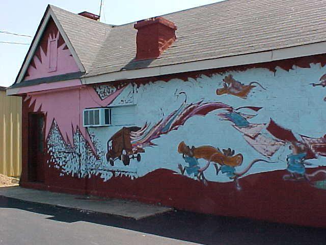 Painting On Rug Rats Store 318 North Main Street Farmville Va Rug Deliveries Custom Area Rugs Custom Carpet Custom Rugs