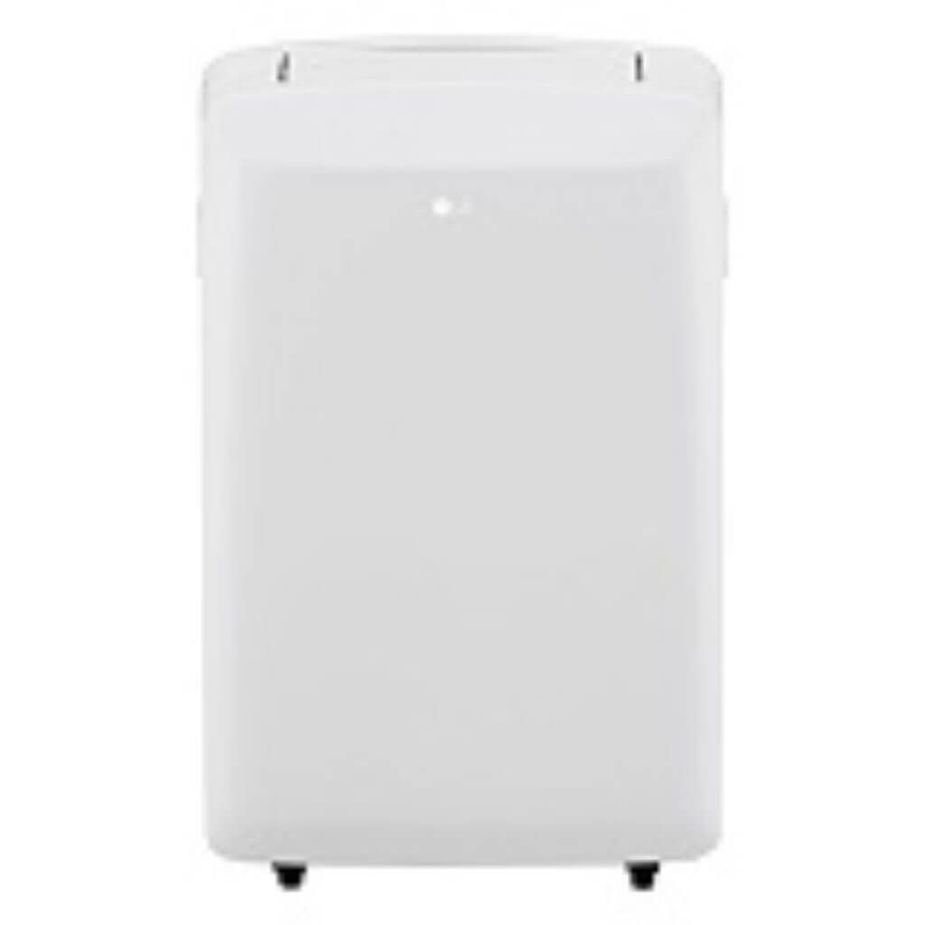 5 Quietest Portable Air Conditioners Reviews Buyer S Guide Quiet Portable Air Conditioner Portable Air Conditioner Portable Air Conditioners