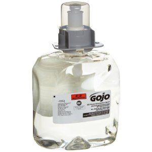 gojo refill - Google Search
