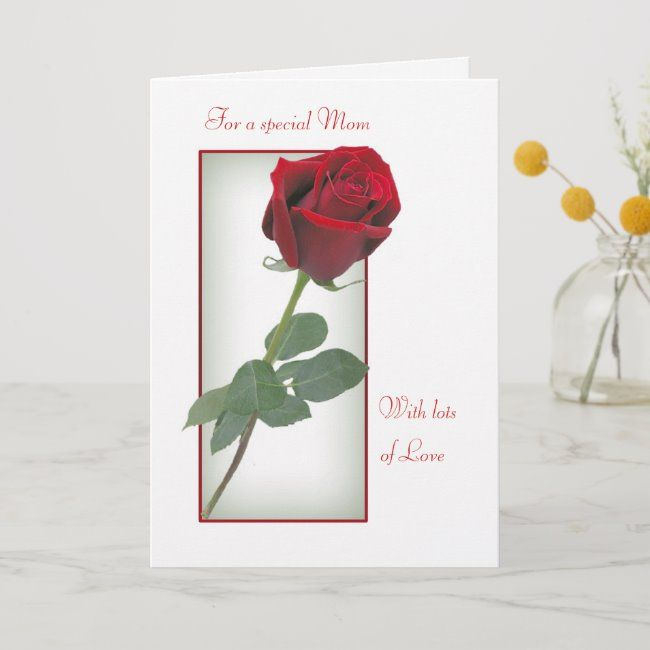 pin on gifts and stationeryirina fraser