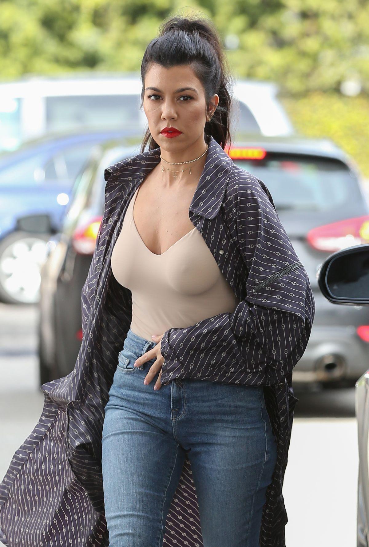 Kourtney Kardashian  Yahoo Image Search Results  Raven Haired