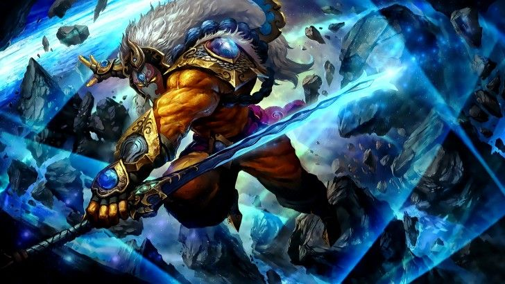 Juggernaut Dota 2 Art Set 9c Wallpaper Hd Juggernaut Dota 2 Dota 2 Wallpaper Dota 2