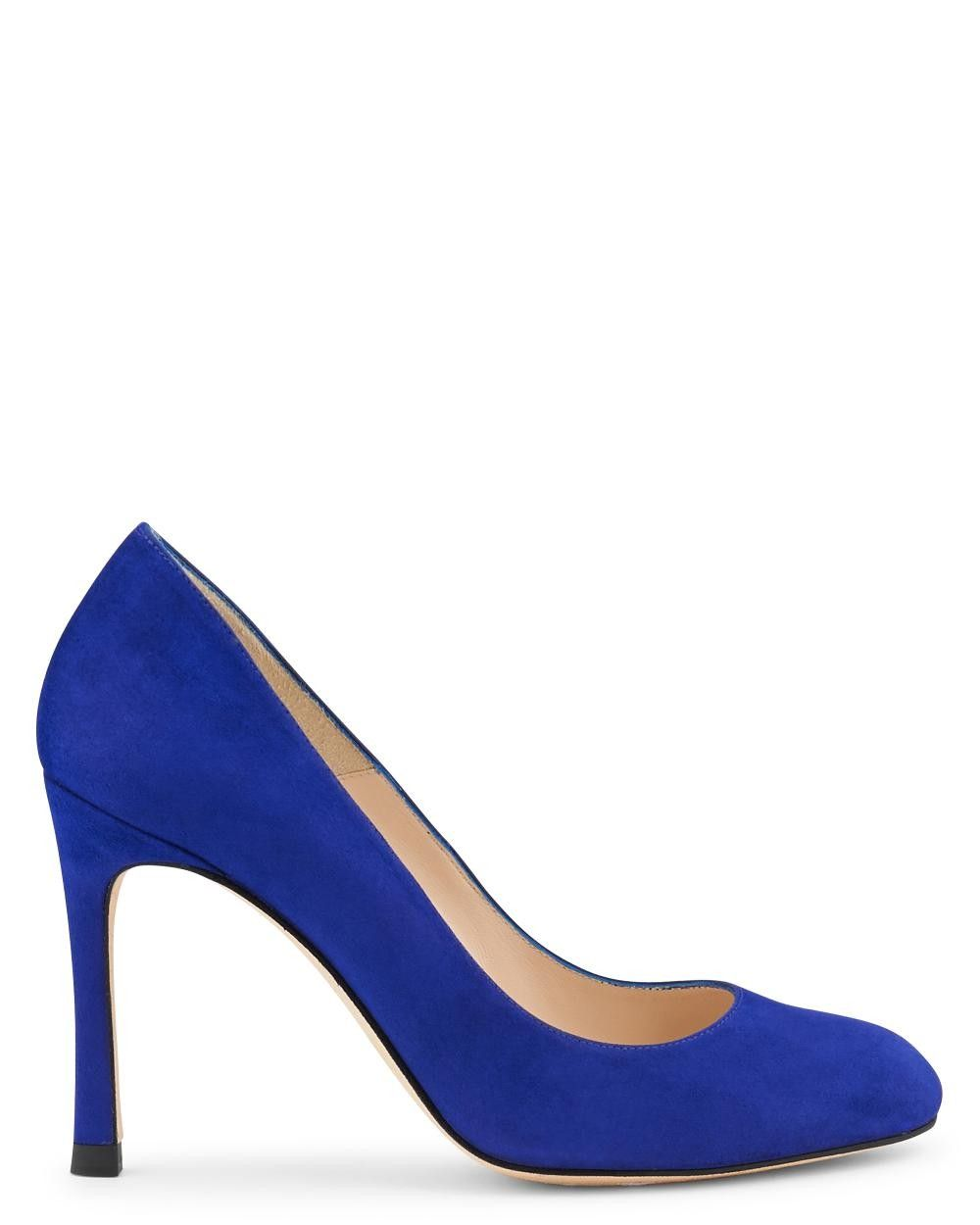 Chaussures femme escarpin classique High Heels noir 39 zRDk9S