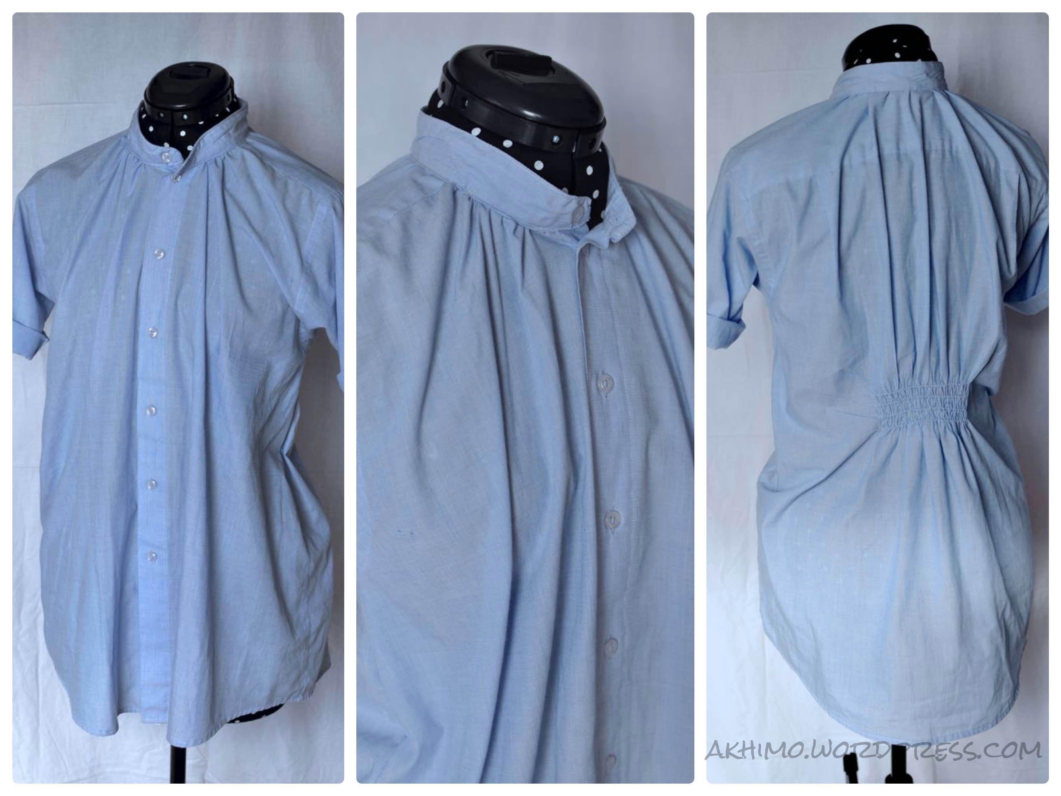 Kleidung Aus Bettwasche Nahen Recycling Tipp Taschen Aus Alter