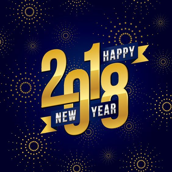 Happy new year photos pictures 2018 to greet brother sister mother happy new year photos pictures 2018 to greet brother sister mother father genuine success comes only to those who are ready for it so never step m4hsunfo
