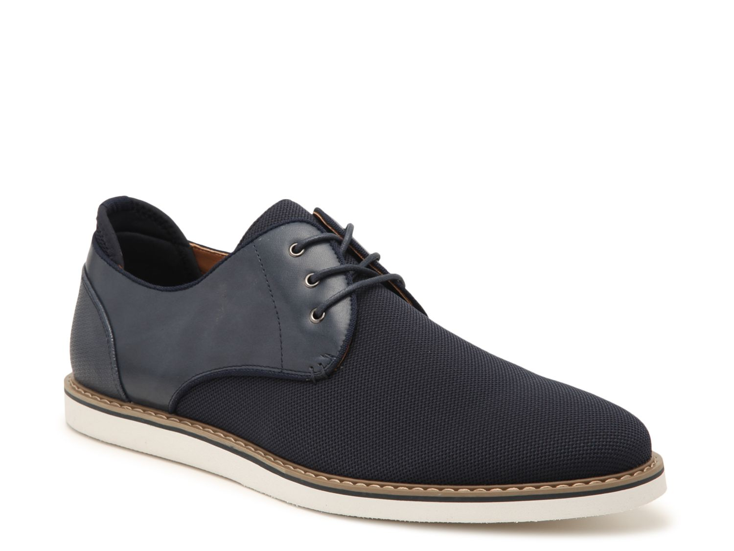 Seven 91 Duzce Oxford In 2021 Shoes With Jeans Business Casual Men Oxford [ 1125 x 1500 Pixel ]