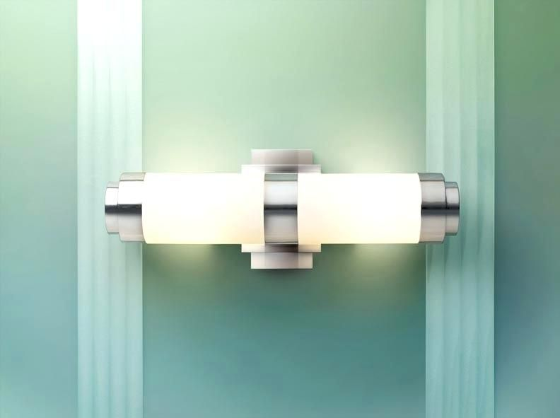 Art Deco Bathroom Sconces Vanity Sconce Vintage Porcelain Bathroom Sconces Art On Light Fixtures Fi Trendy Bathroom Designs Art Deco Bathroom Art Deco Lighting