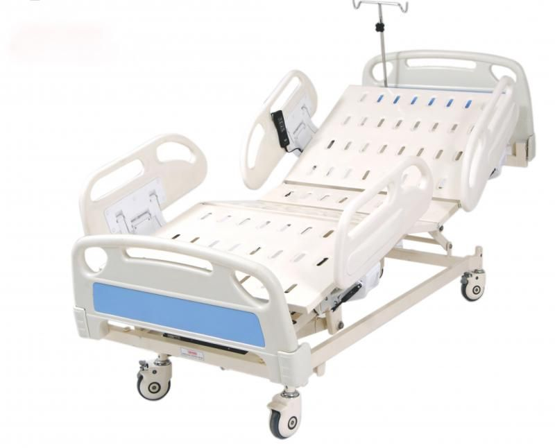 Rentacare Medicraft Hill Rom 700 Mc 700 Facebook
