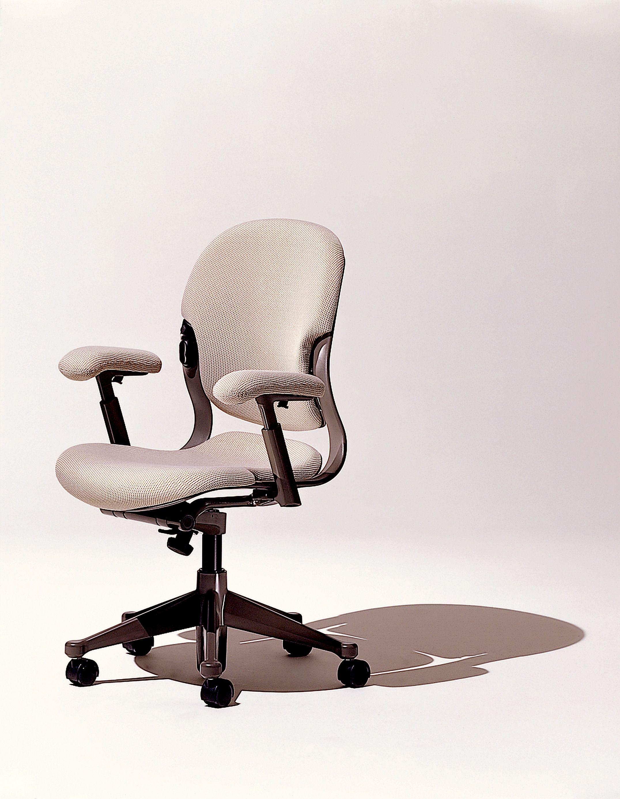 Equa, Herman Miller | Sedia ergonomica, Sedie, Ufficio