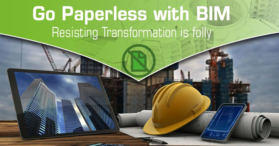 In The Recent Time Bim Has Become The Best Approach For Revolutionized Construction Management Building Information Modeling Architectural Engineering Bim