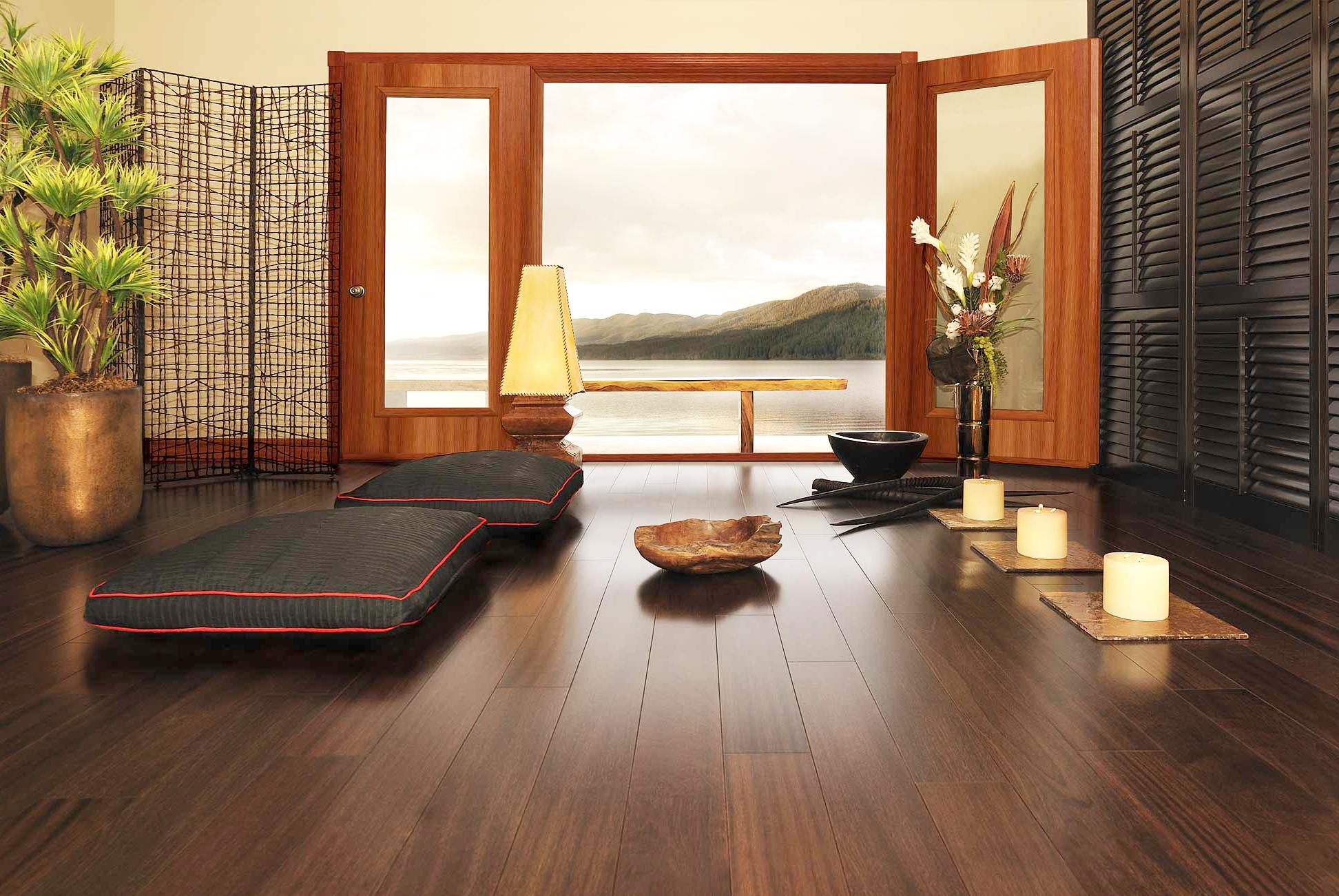 Best Vacuum For Hardwood Floors Top Picks Exposed Home