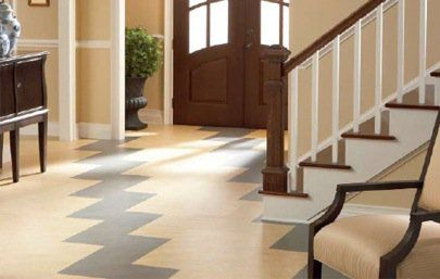 Linoleum Floors Service Are Here To Make Your Floors Look Clean And - Professional linoleum floor cleaning