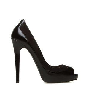 Lani - ShoeDazzle