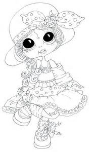 Image result for Sherri Baldy Coloring Pages