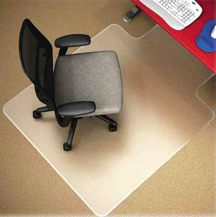 desk chair carpet protector desk chairs pinterest desks