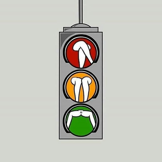 #trafficlights #light #colors #colorgram #instacolor #rainbow #multicolor #vibrant #white #rainbowcolors #colorworld #instagood #colorful #dark #yellow #colores #multicolored #beautiful #green #roygbiv #violet #orange #black #instacolorful #red #bright #blue #colour #color #indigo