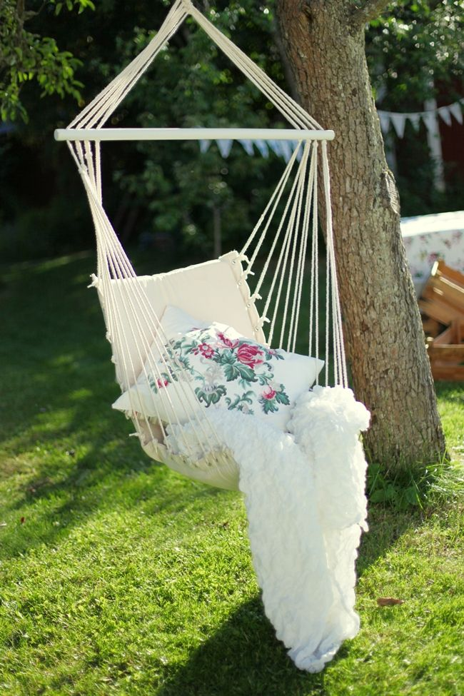 Pin de Julieta and Co en Outdoors Pinterest Hamacas, Hamacas