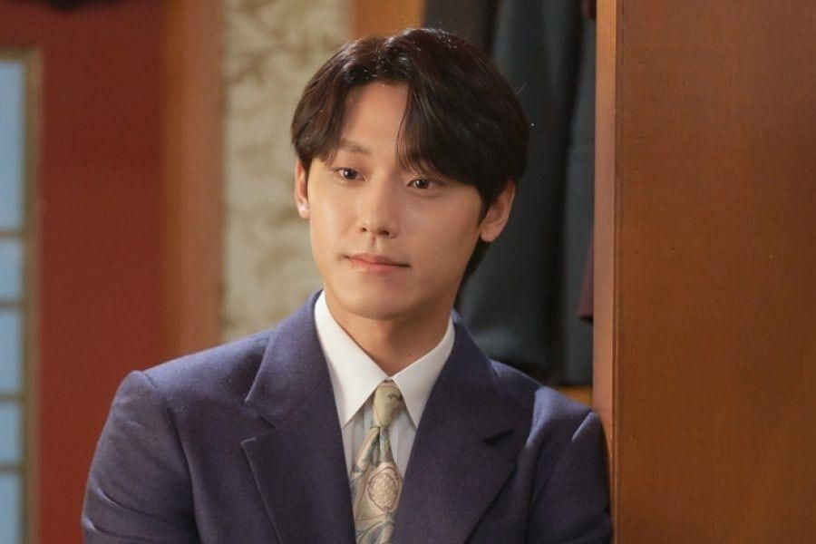 """Lee Do Hyun Shares Insight Into His Character In Upcoming Retro Romance Drama """"Youth Of May"""""""