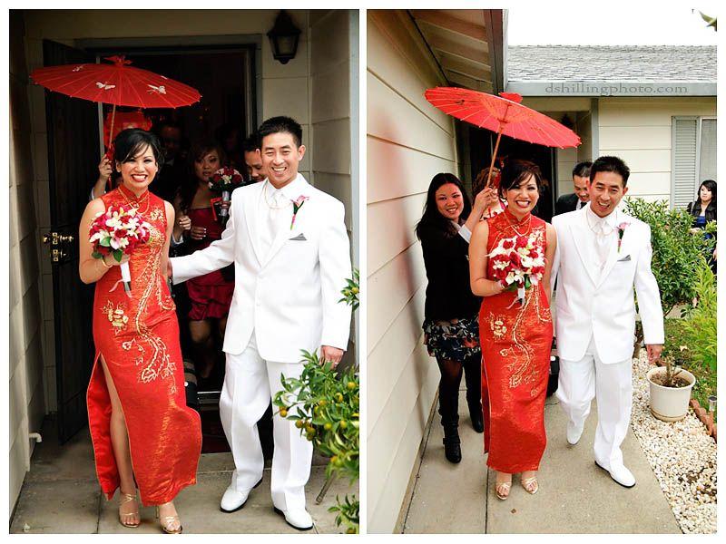 Chinese Wedding Photography Amy And John Blog