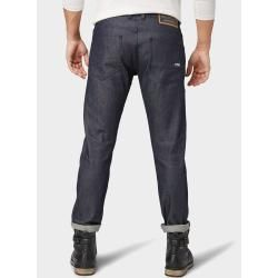 Photo of Tom Tailor Homem Josh Regular Slim Jeans, azul, tamanho 34/32 Tom Tailor