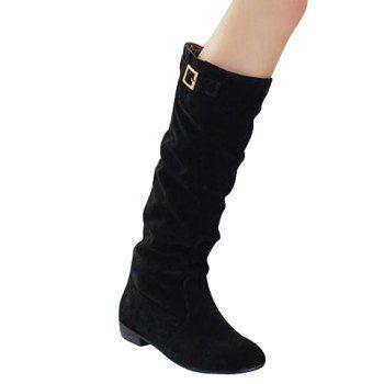 Womens winter boots cheap, Boots