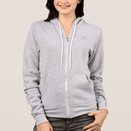Hoodie Style School Outfits To Down Back Turn Idea Upside Gift Customize wR04xRX