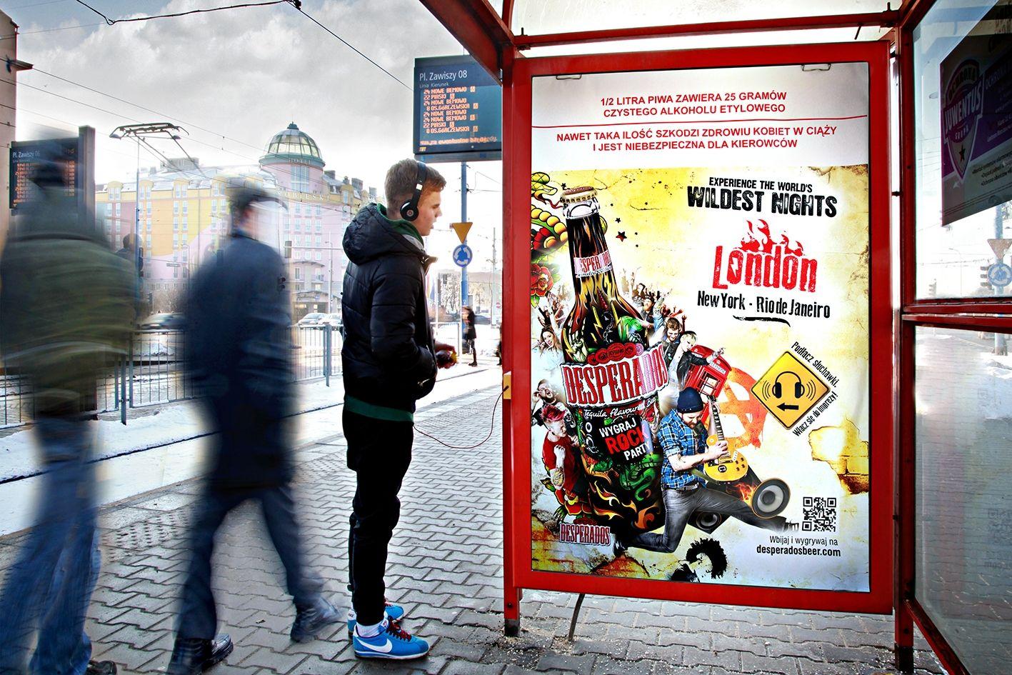 Ams Lider Reklamy Zewnetrznej W Polsce Ams Com Pl Landmarks Times Square Travel