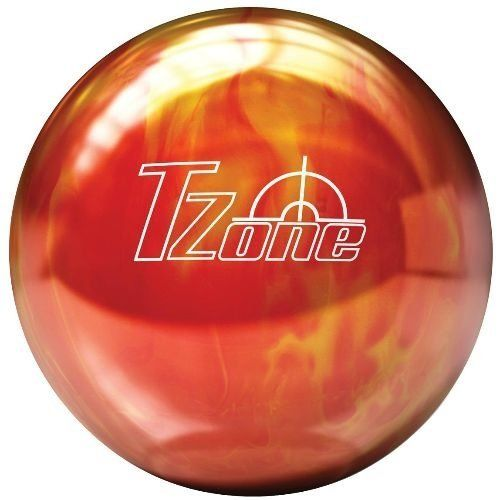 Brunswick Tzone Hot Lava Bowling Ball 11 Pounds By Brunswick 47 99 It S Always Good To Have A Spare And Now Our Already Impressive Tzo Bowling Ball Bowling Brunswick Bowling