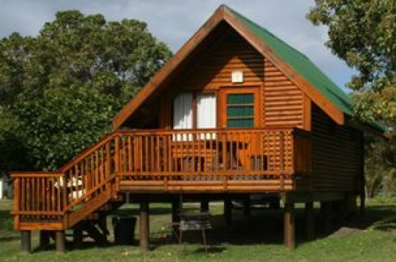 Log Homes 10mx12m Four Bedrooms Huts Lapas Wendy 68145202 Junk Mail Classifieds Log Homes House House Styles