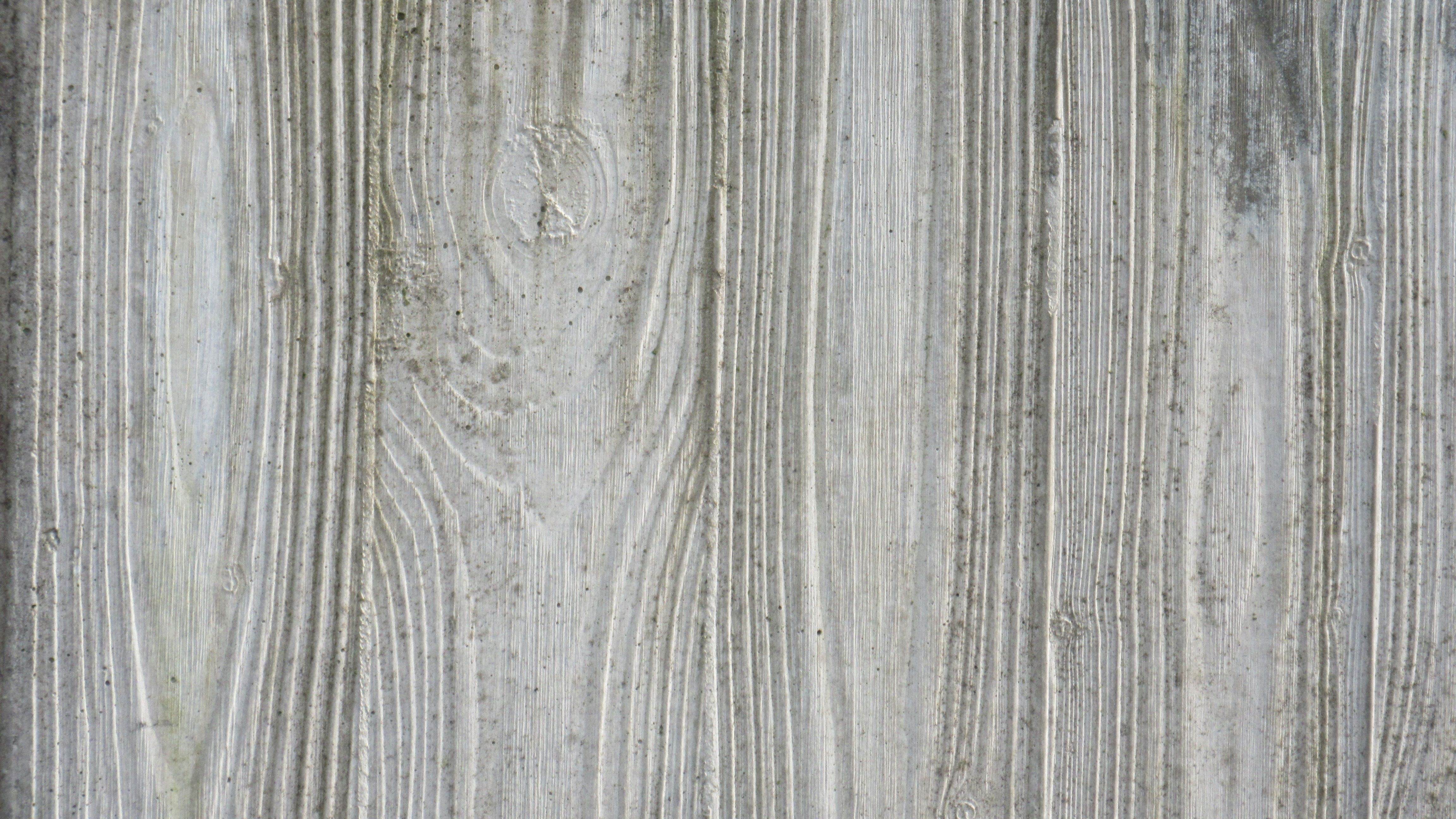 Struktur Trae Struktur Etage Vaeg Monster Flise Taet Materiale Beton Overflade Indretning Betonvaeg Hardttrae Lettelse Gulve Gen Concrete Texture Concrete Architect