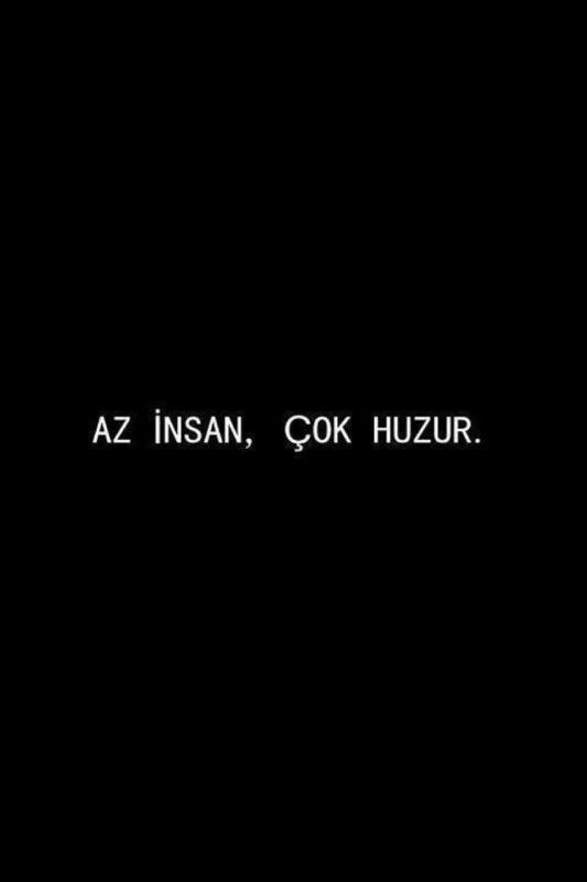 Anlamli Kapak Sozler Turkish Quotes Cool Words Book Quotes